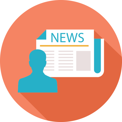 Share all your latest news with your clients and get their feedback and suggestions.