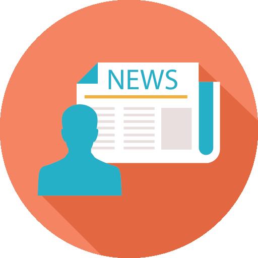 Deel al uw laatste nieuws met uw klanten en krijg feedback en suggesties van uw klanten.