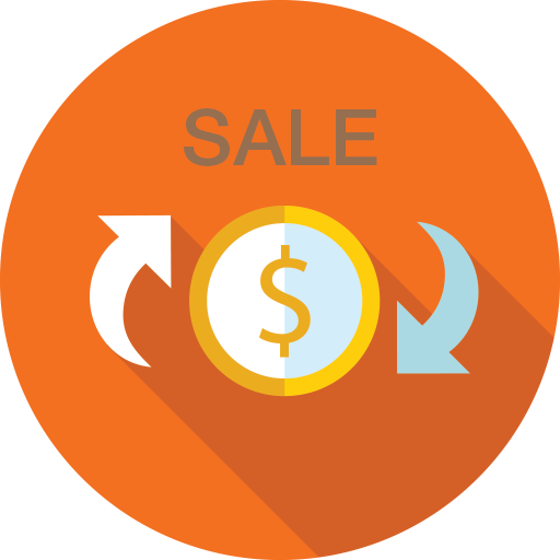 Get your sales rolling with simple, fully configurable discounts.