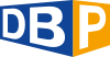 nieuw logo DB