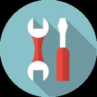 Dutch App Builder is een platform dat er speciaal is voor resellers die apps willen maken en verkopen. Dutch Apps Builder is ontworpen voor bedrijven, reclamebureaus en freelancers die mobile oplossingen willen maken voor het MKB.